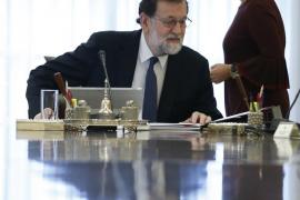 Santamaría dice que es posible nombrar un mando único para coordinar la gestión en Cataluña