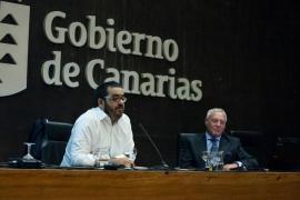 El Govern destina 7,2 millones del impuesto del turismo sostenible al sector agrario