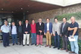 El Club Náutico del Port de Pollença renovará la concesión 35 años