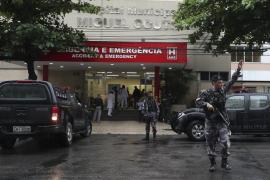 La turista española fallecida en Brasil es una conocida empresaria gaditana