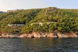El TSJB legaliza Villa Cortina y concluye que el impacto se ha reducido de forma notable