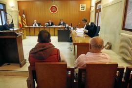Condenado por recibir en Palma un aguardiente brasileño con cocaína