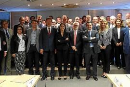 Sin consenso en la patronal hotelera de Mallorca para elegir un nuevo presidente