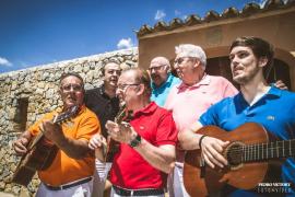 Habaneras y canciones marineras en La Movida con Ben Trempats