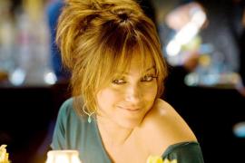 Jennifer López, la  mujer más bella del mundo