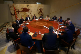Conflicto catalán: demasiados callos pisados hacen posible y viable un acuerdo