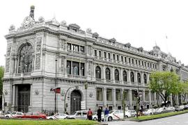 El Banco de España aprueba los planes de viabilidad de las cajas