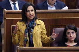 El PSOE enfatiza ante Rajoy que si Puigdemont convoca elecciones «no cabe» el 155