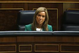 Anticorrupción dice que el PP y Ana Mato cobraron en efectivo y en especie de la trama Gürtel