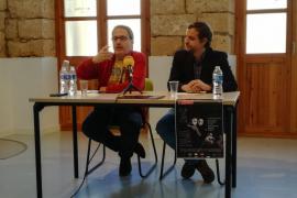 Cinco bares de Canamunt ofrecerán obras teatrales sobre autores clásicos
