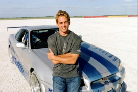 La hija de Paul Walker llega a un acuerdo con Porsche sobre la muerte de su padre