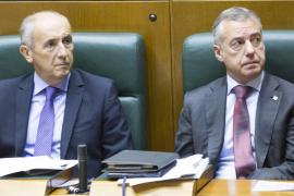 Urkullu medió con empresarios catalanes para que Puigdemont convocara elecciones