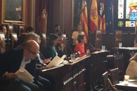 Durán exige a Noguera una bajada de impuestos «generalizada» para 2018