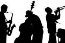 Certamen de Jazz Palma Comercial