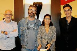 50 años con Maria del Mar Bonet