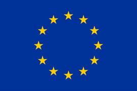EEUU y las potencias europeas se niegan a reconocer declaración de independencia de Cataluña