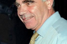 Fallece a los 79 años Manuel Sanchís, exfutbolista del Real Madrid