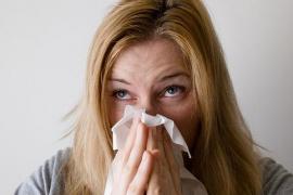 La campaña de vacunación de la gripe empieza el 2 de noviembre