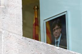 Puigdemont debería probar que sufre una «persecución seria» para obtener asilo en Bélgica