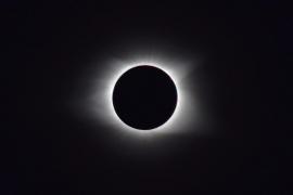 El registro del eclipse solar más antiguo del mundo data de hace más de 3.000 años