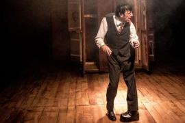 El 'Ricard 3' de Iguana Teatre llega al Auditori d'Alcúdia