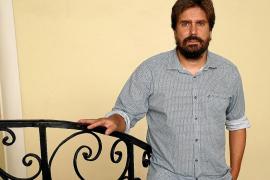 Un juzgado avala el cese de Gómez de la Cuesta al frente del Solleric