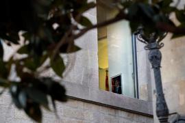 El abogado de Puigdemont en España dice que la prisión provisional «está cantada» si regresa