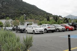 Alternativa per Pollença desbloquea con su voto la construcción del nuevo centro de salud