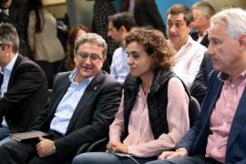 El Gobierno suprime tres organismos de autogobierno y cesa a los delegados territoriales