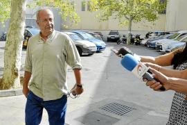 El jefe de la Oficina Anticorrupció cobrará 95.000 euros y será el cargo mejor pagado