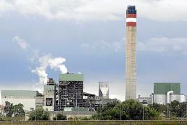 El Gobierno central aplaza su decisión sobre el cierre de la central de Es Murterar