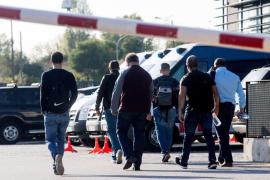 Los Mossos espiaron a la Guardia Civil y Policía el 1-O y avisaron a los colegios electorales