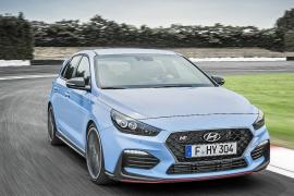 Hyundai Motor ha revelado su nueva generación de motores
