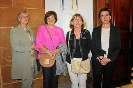 Entrega del Premi Gota d'Oli 2017