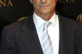 Fallece en accidente de tráfico el ganadero Juan Pedro Domecq