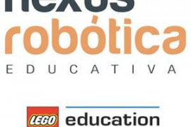 Taller infantil en Abacus con Nexus Robótica Educativa