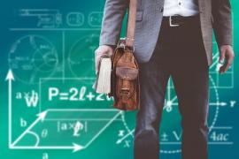 El Govern aprueba una oferta pública de 2.915 plazas docentes