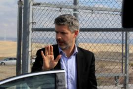 El abogado de Junqueras dice que recurrirá la cárcel y apunta que los consellers están firmes