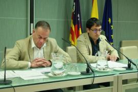 Negueruela señala que el «máximo histórico» de afiliados en octubre confirma el alargamiento de la temporada turística