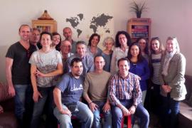 El IMAS pone en marcha un nuevo centro residencial de menores en Lloseta