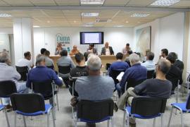Baleares dispondrá de tres reservas marinas más gracias a los fondos del impuesto del turismo sostenible