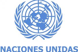 Abusos sexuales en la ONU