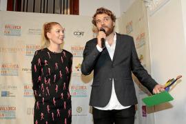 El thriller 'Thelma' y Pilou Asbæk, premiados en el festival Evolution