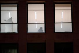 Un juez belga decide si Puigdemont y los exconsellers son detenidos o quedan en libertad