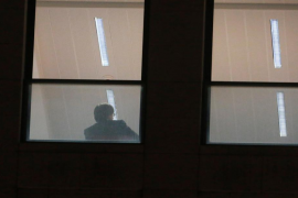 Puigdemont y los cuatro exconsellers, en libertad con la obligación de permanecer en Bélgica