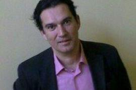 El abogado español de Puigdemont participará en su defensa en Bélgica