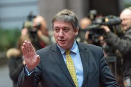 El Ministro de Exteriores belga llama al orden al de Interior por hablar de Puigdemont