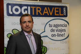 Logitravel adquiere Magic Rooms para crecer en el mercado inglés