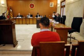 El acusado de abusar sexualmente de su sobrina con discapacidad niega los hechos
