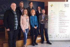 Alternatilla Jazz recorrerá quince escenarios de Mallorca